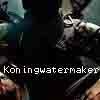 Koningwatermaker
